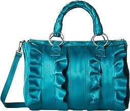 Harveys Seatbelt Bag - Lola Satchel