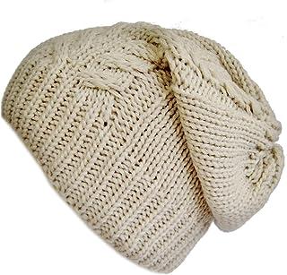 Frost Hats Slouchy Winter Hat Warm Winter Beanie M2013-23