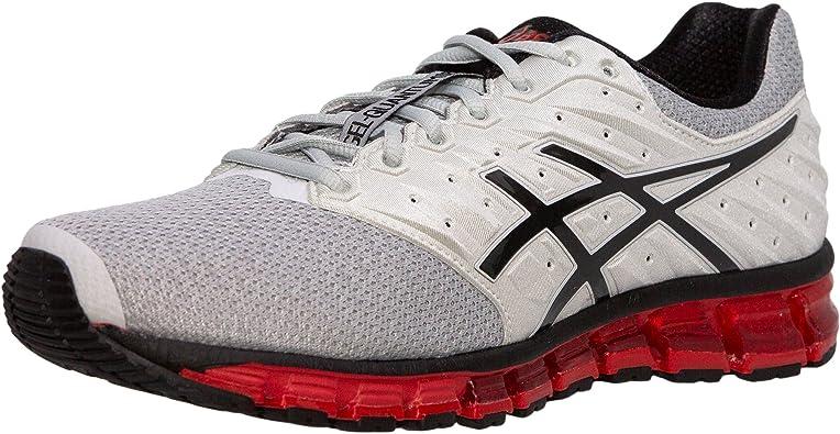 ASICS Gel-Quantum 180 2 MX Men's Running Shoe