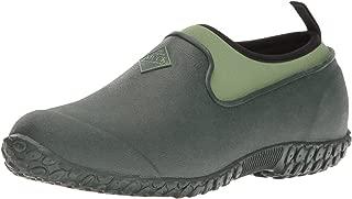 s Muckster Ll Women's Rubber Garden Shoes