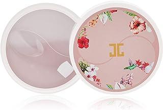 Jayjun Rose Tea Eye Gel Patch 60 Patches, 84g