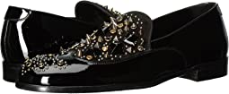 Dolce & Gabbana - Ceremony Loafer