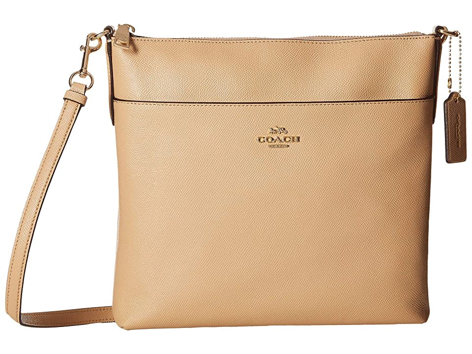 COACH 4659833_One_Size_One_Size