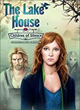 The Lake House: Children of Silence Collector's Edition [Download]