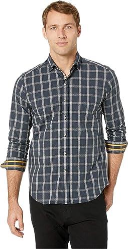 Jenson Sports Shirt