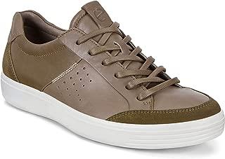 Best ecco shoes laval Reviews