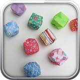 Origami Cube Tutorials