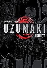 Best junji ito kindle Reviews