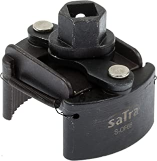Satra S-TB1920P Pince pour tuyau Turbo Boost 1.9 2.0 L TDI