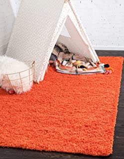 Best fur rug living room Reviews