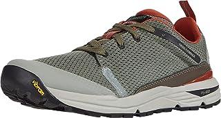 "حذاء Danner 63351 Trailcomber 3"" للتنزه، Lichen/Picante - 12 D"