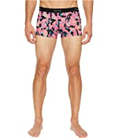 Paul Smith - Paint Splatter Trunks