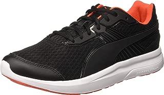 Puma Unisex Adult Escaper Pro Core Black-C Sneakers
