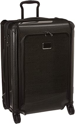 Tumi Tegra-Lite® Max Medium Trip Expandable Packing Case