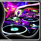 Sfondi DJ Live