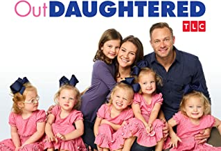 OutDaughtered Season 5