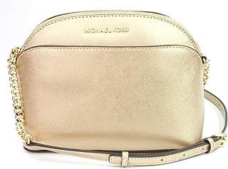 2e713008753b Amazon.com: Golds - Crossbody Bags / Handbags & Wallets: Clothing ...