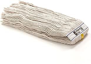 /blanco Cottam XD pwb00011/12,7/cm mamposter/ía madera y lima lavado cepillo/