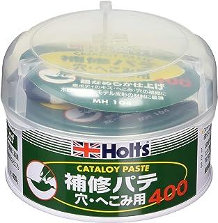 ホルツ カタロイペースト MH104