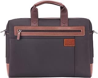 industrial laptop bag