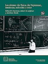 Lecciones de física de Feynman, I. Mecánica, radiación y calor (Ediciones científicas universitarias / University Scienti...