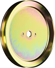MaxPower 11449 Spindle Pulley for John Deere Replaces GX20367