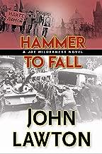 Best john lawton books Reviews