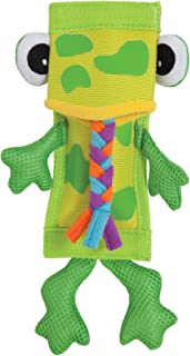 Zoobilee Firehose Dog Toy
