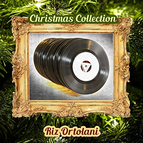 Dog Meat de Riz Ortolani en Amazon Music - Amazon.es