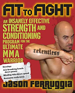 fight to fit