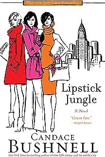 Best lipstick online shop Reviews