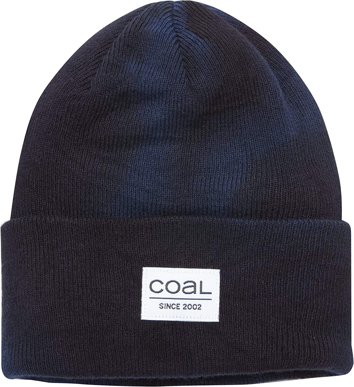 Coal Mens The Standard Beanie