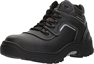 Best comfy professional work shoes Reviews