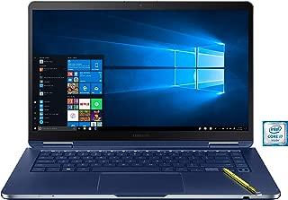 "Samsung Notebook 9 Pen 15""-Intel Core i7-16GB Memory-1TB SSD-MX150"