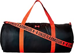 Under Armour UA Favorite Duffel 2.0