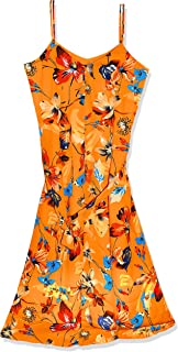 فستان إيدن المنسوج للنساء من OVS