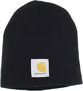Amazon.com  Carhartt - Hats   Caps   Accessories  Clothing ef421871b8fd