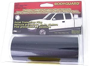 Trimbrite T9021 Body Guard Kit 5 7/8 in X 12Ft Black