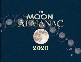 The Moon Almanac 2020