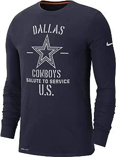 Dallas Cowboys NFL Mens AO5018