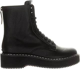 Best kendall and kylie black boots Reviews