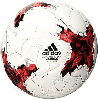 adidas Performance Confederations Cup Top Replique Soccer...