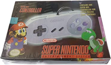 Best official snes controller Reviews