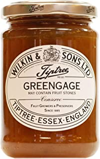 Tiptree Greengage Conserve 340g