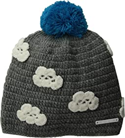 Dream Beanie (Big Kids)
