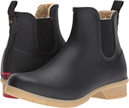 Bainbridge Chelsea Ankle Boot