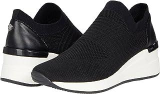 Mykala Sneaker