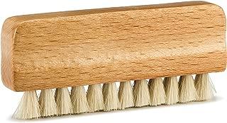 Revolv Goat's Hair Record Cleaning Brush