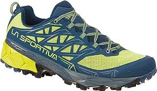 LA SPORTIVA Akyra, Scarpe da Trail Running Uomo