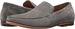 Kenneth Cole Reaction - Integer Loafer